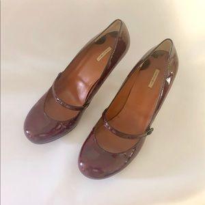 Dolly by Max Studio, women's heels